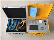 全自動電容電感測試儀質保三年