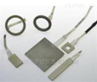 WALN-1進口正品sakaguchi坂口電熱陶瓷加熱片