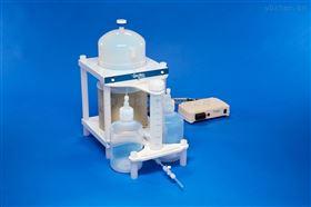 美国Savillex酸蒸馏设备