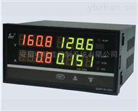 SWP-MD80多路巡检控制仪