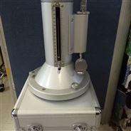 YJB-1500補償式微壓計