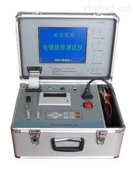 苏州高品质电缆故障测试仪质量保障