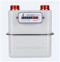 工业膜式燃气表