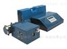 RA-915M lumex便携式塞曼效应汞分析仪