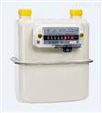 家用膜式燃氣表