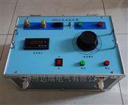 2000A超长时间大电流发生器