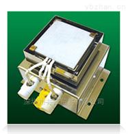 1M-200進口sakaguchi坂口電熱發熱盤、電熱材料