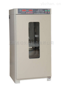 MJX-100B-Z数显霉菌培养箱