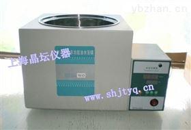 HH-WO-5L數顯恒溫油浴槽