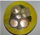 MCPT-0.66/1.14KV-3*70+1*35+3*10矿用电缆