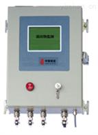 ALG流出物γ放射性活度连续监测仪