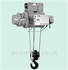 日本正品kamiuchi神內電機變頻電動葫蘆