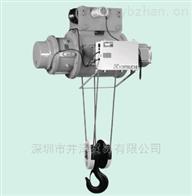 SMT-1AV日本正品kamiuchi神內電機變頻電動葫蘆