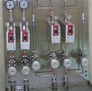 气路流量控制系统设备型号