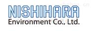 HISHIHARA西原环境污泥浓度计直销
