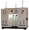 沸程测定蒸馏装置 测试仪