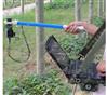 植物冠层图像分析仪 测试校准仪器