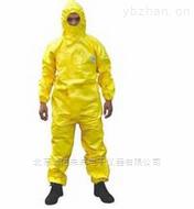 防护服 消防(保护)