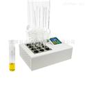 COD传统恒温消解仪 KN-COD11型
