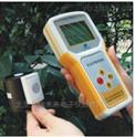 温度照度记录仪 环境参数检测仪