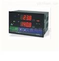 吉林昌輝SWP-MD806-82-23-HL巡檢儀