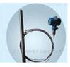 投入式静压液位计 电力设备维护检测仪器