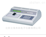 &#25968;&#23383;IC&#27979;&#35797;&#20202; &#30005;&#21147;&#35774;&#22791;&#32500;&#25252;&#26816;&#27979;?#20302;?/></a></td>                                 </tr>                             </table>                             <div class=
