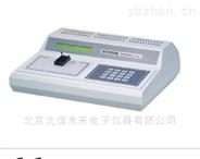 数字IC测试仪 电力设备维护检测系统