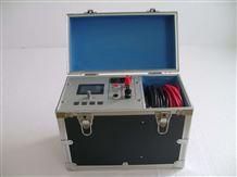 数字回路电阻仪防雷地阻仪