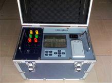 200A开关接触回路电阻测试仪制造价格