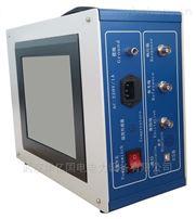 HYRZ变压器绕组变形测试仪