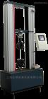 金属材料抗压强度试验机