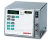 實驗室溫度控制器 溫度計系列