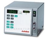 实验室温度控制器 温度计系列