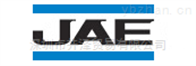 JAE航空电子插头连接器