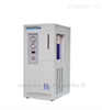 氢气发生器 空气质量设备