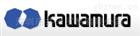 KAWAMURA河村電器充電器控制盤
