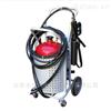 推车式脉冲气压喷雾水枪 环境仪器