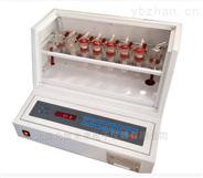 瓦斯放散初速度自動測定儀 在線監測產品