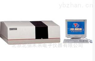 JC15-TJ270-30A-30型紅外分光光度計 在線監測產品