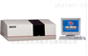 30型红外分光光度计 在线监测产品