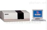 30型紅外分光光度計 在線監測產品