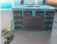 救生舱集中监控显示系统 在线监测产品