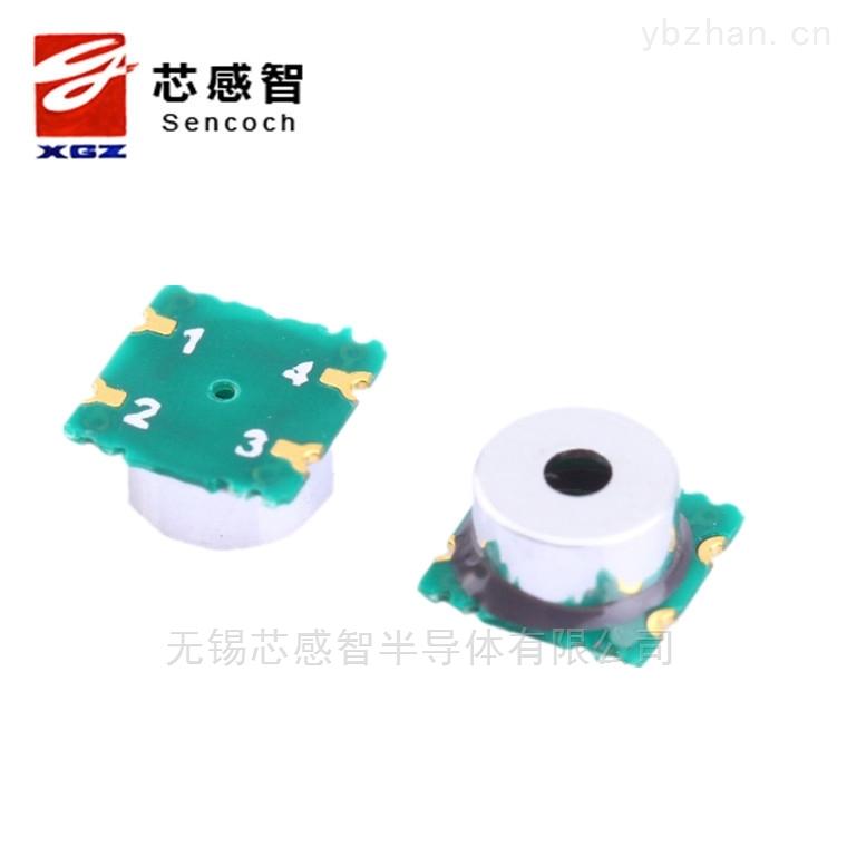 GZP150-GZP150型压阻式压力敏感元件