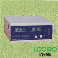 直供红外线汽车尾气分析仪-LB-H9000A