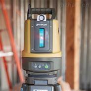 自动型全站仪价格拓普康BIM放样机器人LN100