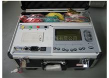 有载分接开关测试仪过渡电阻测试