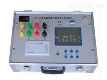 JF-3000AD有载分接开关测试仪