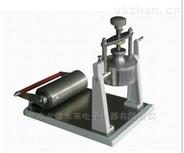 纸和纸板吸收性测定仪 在线监测产品