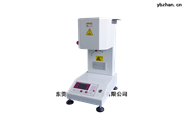 熔融指數測定儀供應